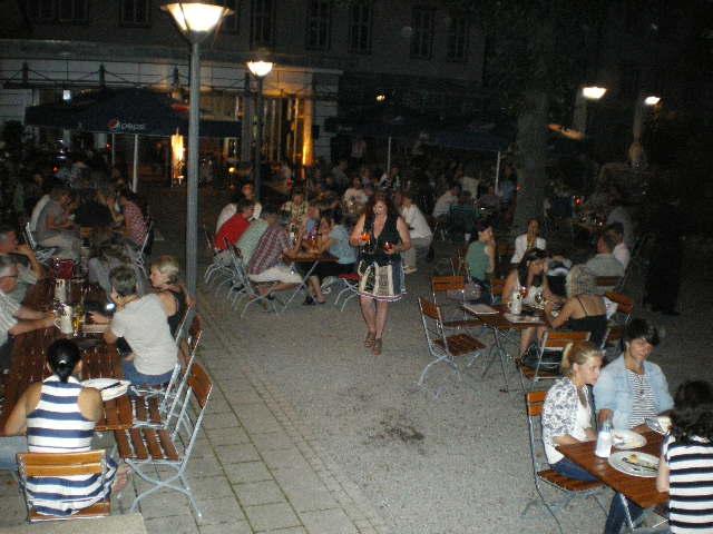 Dating ludwigsburg